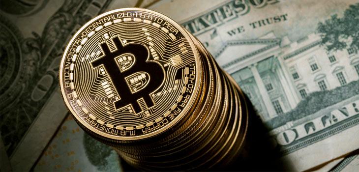 Bitcoin Whitepaper: A Beginner's Guide