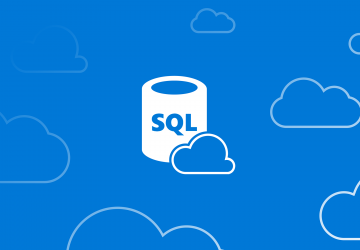 Learn SQL with MySQL Database