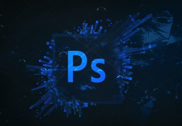 Ultimate Photoshop Training