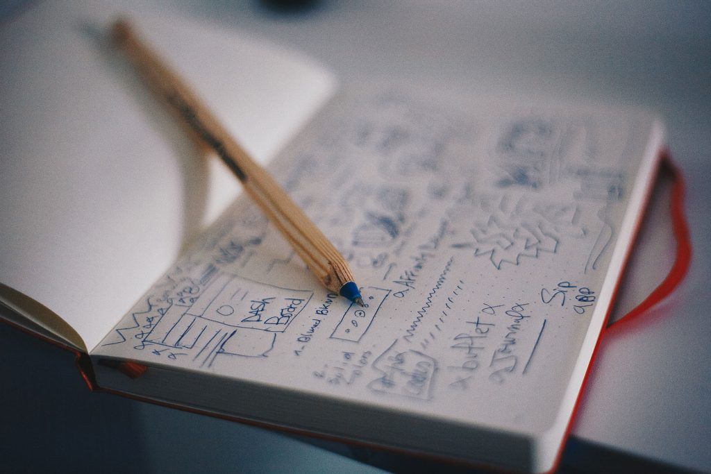 Deciphering Marketing Lingo For Small Business Owners 4
