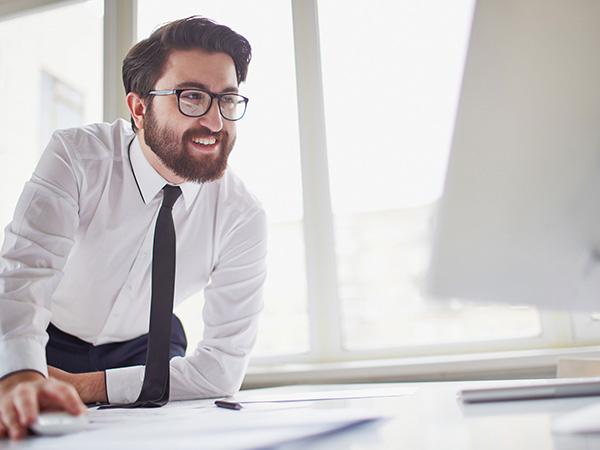 Management Consultancy recruitment