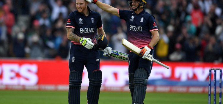 Brunt, Gunn help England end 24-year wait