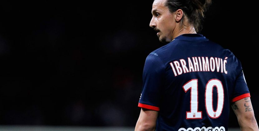United Gossip: When Ibra will sign new deal