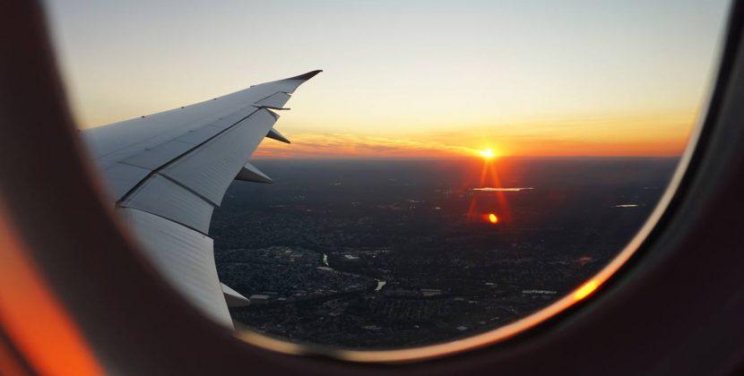 Nellore airport plans shift to Krishnapatnam